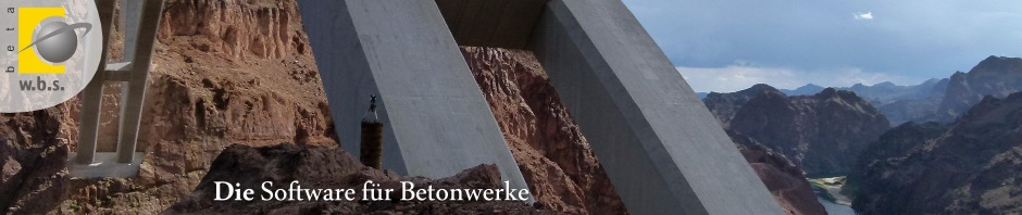 hp_banner_beta