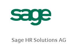 LOGO_Sage_HR_Solutions_AG